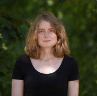 Simone Rademacher