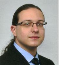 Stefan Reithofer