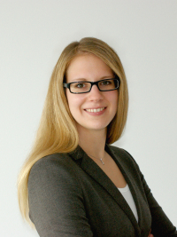 Sarah Rosenthaler