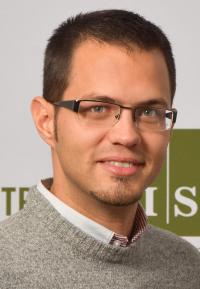 Srdjan Sarikas