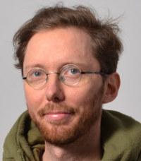 Stefan Schauer