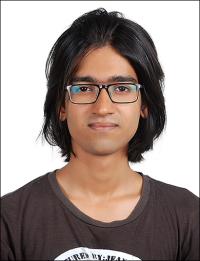 Sarath Suresh