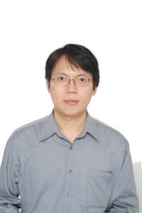 Shih-Ming Weng