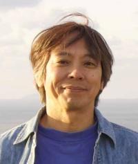 Tsuneyuki Koga