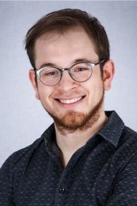 Tobias Meggendorfer