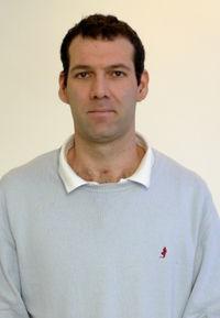 Mathieu Tracol
