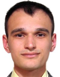 Vladyslav Kravchuk