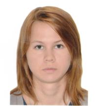 Victoria Pokusaeva