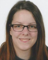 Victoria Wimmer
