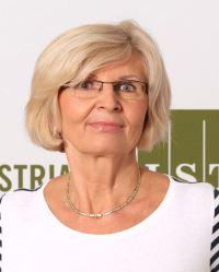 Wanda Gorecka