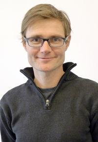 Stefan Wieser